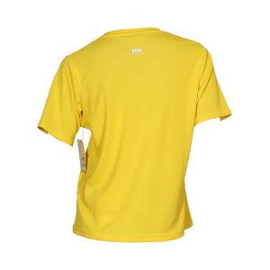 koszulka_rowerowa_helly_hansen_yellow-(1)