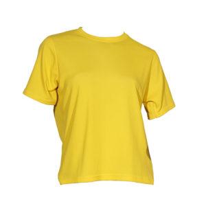 koszulka_rowerowa_helly_hansen_yellow-(2)