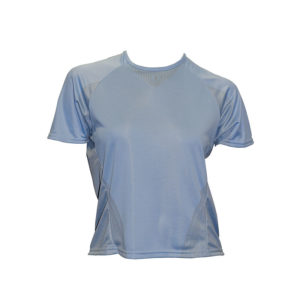 koszulka_rowerowa_pearl_izumi_light_blue-(2)