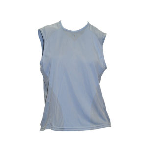 koszulka_rowerowa_pearl_izumi_light_blue_bezrekawnik-(1)