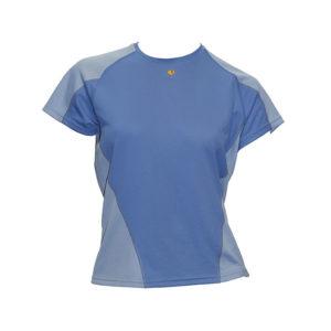 koszulka_rowerowa_pearl_izumi_light_dark_blue-(1)