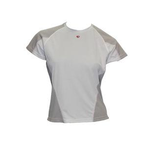 koszulka_rowerowa_pearl_izumi_light_dark_grey-(1)