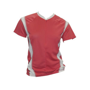koszulka_rowerowa_pearl_izumi_maraton_red_white-(1)