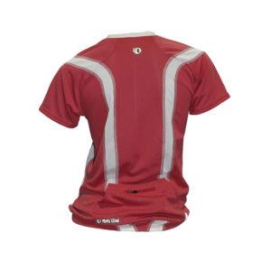 koszulka_rowerowa_pearl_izumi_maraton_red_white-(2)