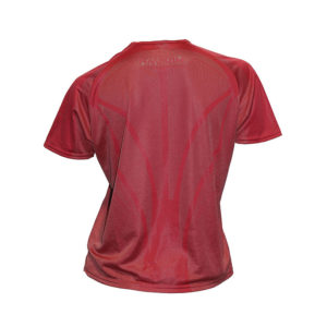 koszulka_rowerowa_pearl_izumi_red-(1)