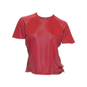 koszulka_rowerowa_pearl_izumi_red-(2)