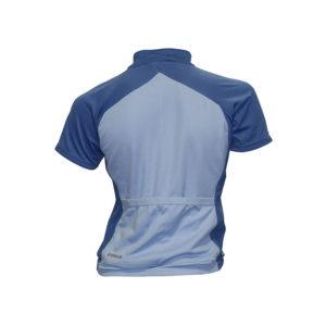 koszulka_rowerowa_rozpinana_pearl_izumi_light_dark_blue-(1)