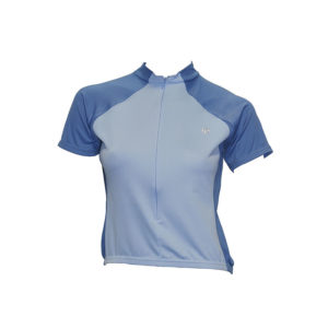 koszulka_rowerowa_rozpinana_pearl_izumi_light_dark_blue-(2)