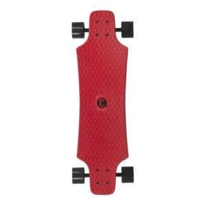 longboard_600094_Choke_JuicySusi_Large_Lars_red_2016_view1