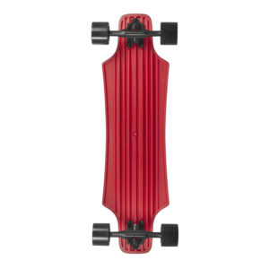longboard_600094_Choke_JuicySusi_Large_Lars_red_2016_view2