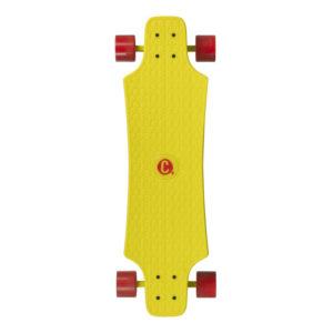 longboard_600094_Choke_JuicySusi_Large_Lars_yellow_2016_view1