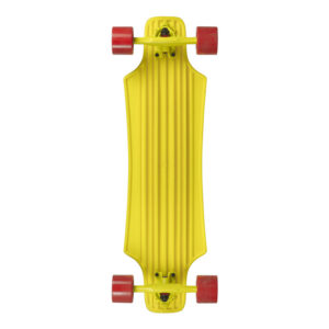 longboard_600094_Choke_JuicySusi_Large_Lars_yellow_2016_view2
