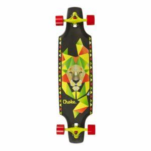 longboard_600393_Choke_Lion_II_2016_view1