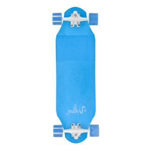 longboard_620025_Volten_Ice_Clear_sky_blue_longboard_view2