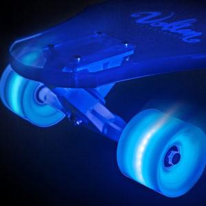 longboard_620025_Volten_Ice_Clear_sky_blue_longboard_view4