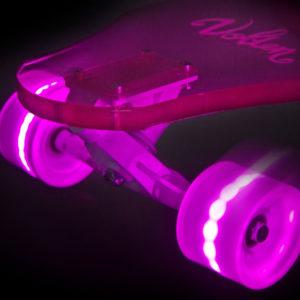 longboard_620026_Volten_Ice_Clear_pink_longboard_view4