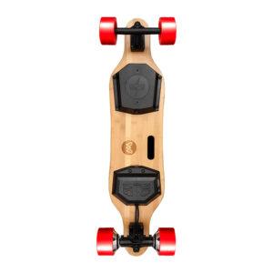 deskorolka_longboard_elektryczny_wild_wheels_1