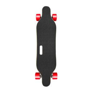 deskorolka_longboard_elektryczny_wild_wheels_4