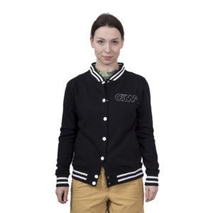 Bluza-CLWR-Cemon-Jacket-Black