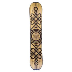 deska_snowboardowa_bigosnowboards_144_2