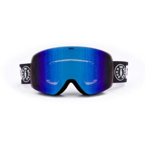 gogle_snowboardowe_narciarskie_bob_black_star
