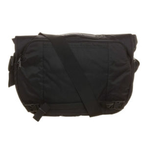 torba_dakine_messenger_bag_1