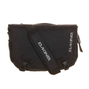 torba_dakine_messenger_bag_2