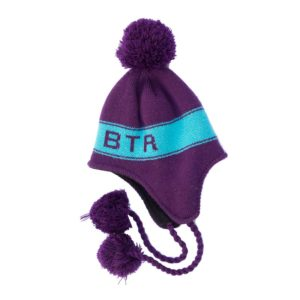 czapka_bttr_violet