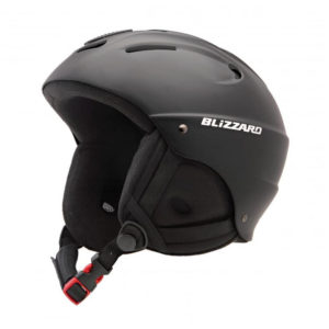 kask_blizzard_mega_black_matt