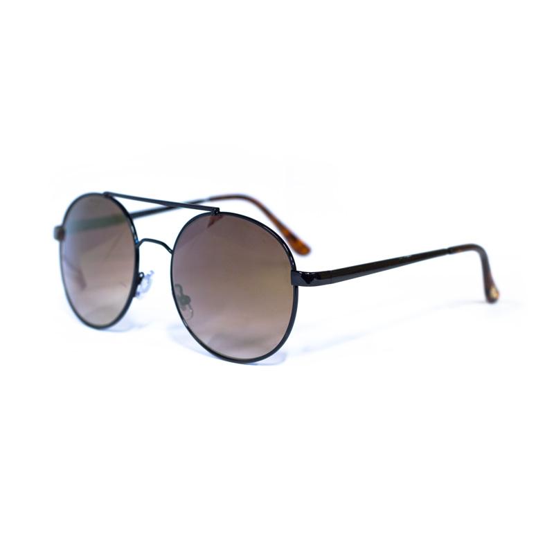 ff9f99036dc okulary przeciwsloneczne oscar de la renta · Strona główna   AKCESORIA    Okulary   Okulary przeciwsłoneczne Oscar ...