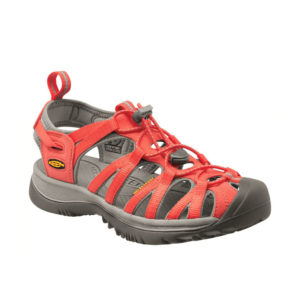 sandaly_damskie_Keen_Whisper_Hot_Coral_Neutral_Gray_2