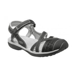 sandaly_damskie_keen_sage_ankle_black_neutral_gray