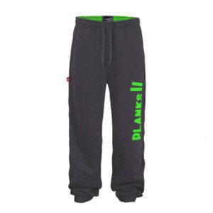 spodnie_dresowe_planks_coach_pants_heather_grey_lime