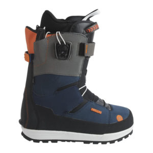 buty_snowboardowe_deeluxe_spark_xv_CF