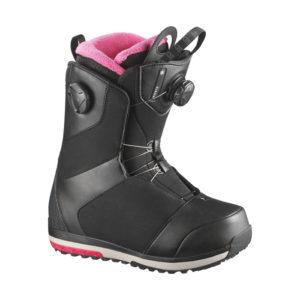 buty_snowboardowe_salomon_kiana_focus_boa_black_L39427800