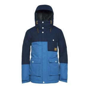 kurtka_narciarska_snowboardowa_clwr_horizon_jacket_swedish_blue