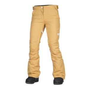 spodnie_narciarskie_snowboardowe_clwr_stamp_pant_dough