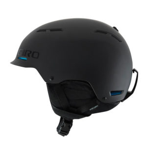 kask_narciarski_snowboardowy_giro_discord_mat_black