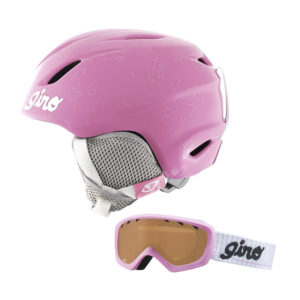 kask_narciarski_snowboardowy_giro_launch_pink_notebook_youth_set