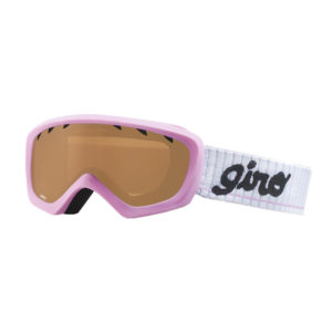 kask_narciarski_snowboardowy_giro_launch_pink_notebook_youth_set_giro_chico_goggle_light_PINK_NOTEBOOK_amber_rose_lens