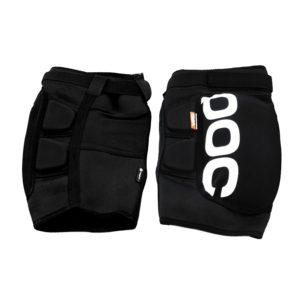 ochraniacz_kolana_poc_joint_vpd_knee_2