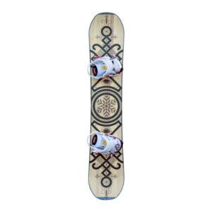 zestaw_deska_snowboardowa_bigosnowboards_BIGL_wiazania_apo_classic_women