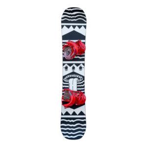 zestaw_deska_snowboardowa_bigosnowboards_acid_wiazania_apo_dual_10_blood_pudding