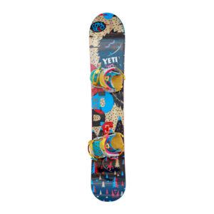 zestaw_deska_snowboardowa_contract_yeti_wiazania_apo_acid_chunk