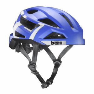 kask_rowerowy_bern_fl1_pave_royal_blue_800px