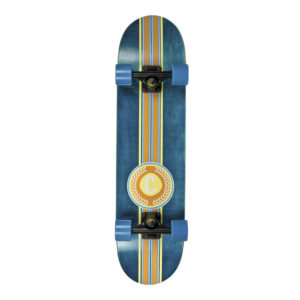 600103_choke_skateboard_blue_stripe