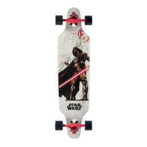 longboard_star_wars_the_machine