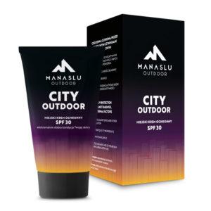 manaslu_outdoor_ciity_outdoor_spf30
