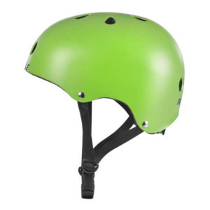 kask_powerslide_allround_green_1