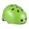 kask_powerslide_allround_green_2
